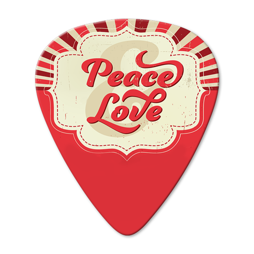 /it/prodotti/pics-ita/peace-love-365-detail.html