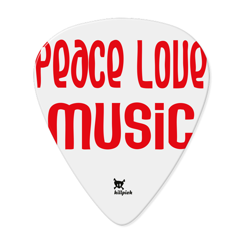 /it/prodotti/pics-ita/peace-love-360-detail.html
