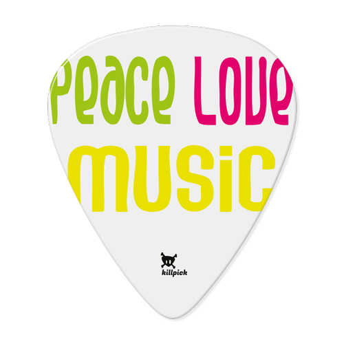 /it/prodotti/pics-ita/peace-love-356-detail.html