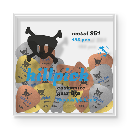 /en/products/picks-mixed-box-24pz/slug-66-detail.html
